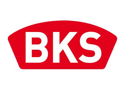 BKS_logo