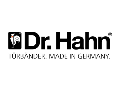 Dr-Hahn_logo