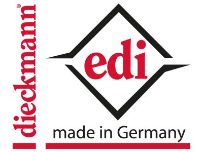 Edi-Dieckmann_logo