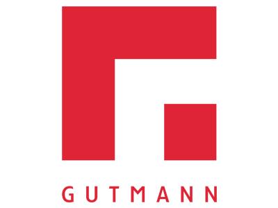 Gutmann_logo