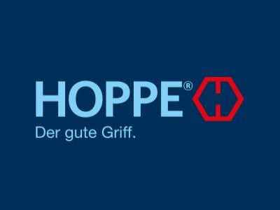 HOPPE-Logo_neu