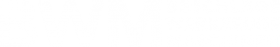 BWM-Logo-weiss